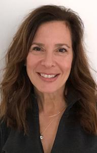 Dr. Lisa McCarthy